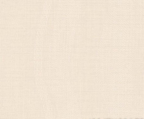 Американские обои Wallquest,  коллекция Sandpiper Studios - Mimosa, артикулKY51300