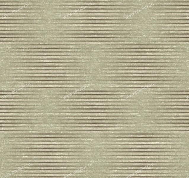 Американские обои Wallquest,  коллекция Veneto, артикулcm41309