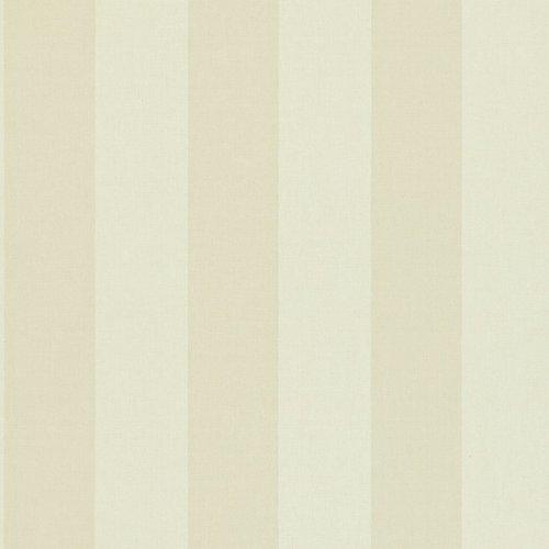 Английские обои Zoffany,  коллекция Classic Background, артикул311185