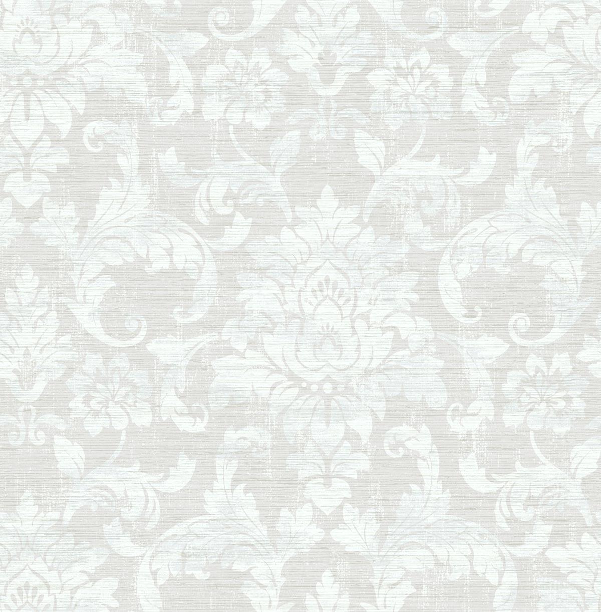 Немецкие обои KT-Exclusive,  коллекция Sage II, артикулSG42108