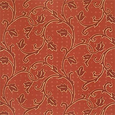 Американские обои Thibaut,  коллекция Waterlily, артикулT1126