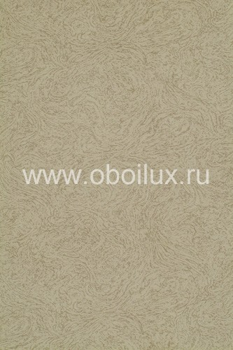 Бельгийские обои Omexco,  коллекция Kashmir, артикулksa214