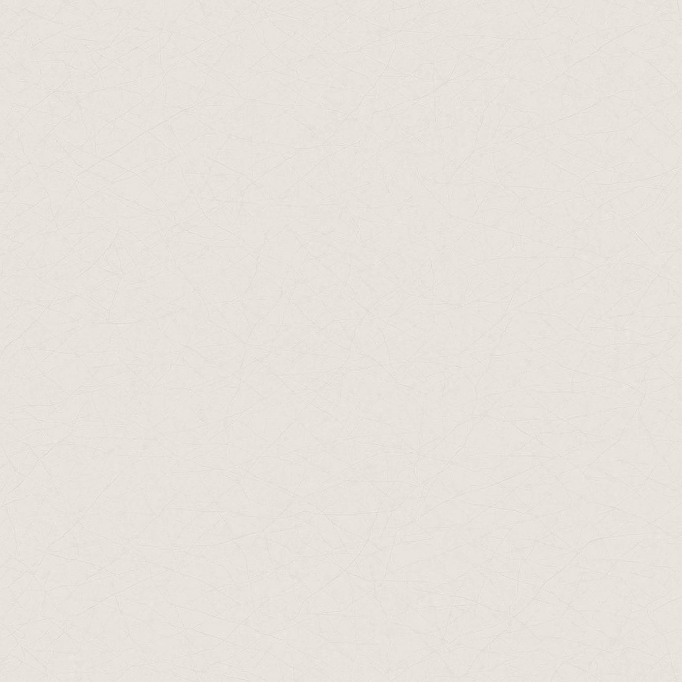 Французские обои Casadeco,  коллекция So White 2, артикулSWI21079113
