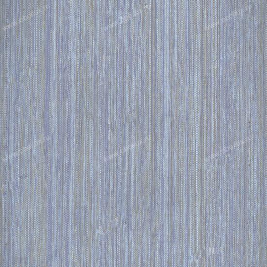 Французские обои Elitis,  коллекция Nirvana, артикулVP630-02