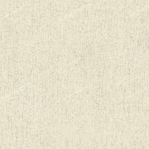 Бельгийские обои Arte,  коллекция Elegant Textures, артикул10042