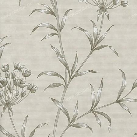 Английские обои Zoffany,  коллекция Papered Walls, артикулPAW04002