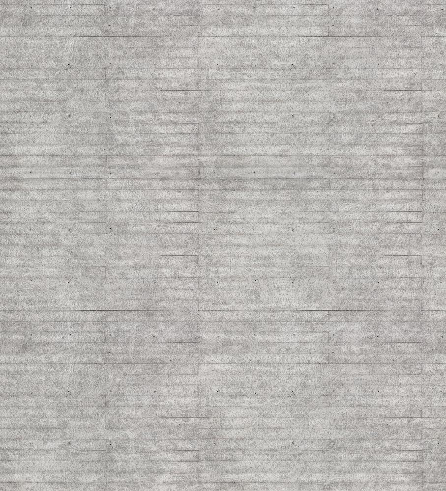 Итальянские обои J Wall,  коллекция 1002 Pandora, артикулWJC00411
