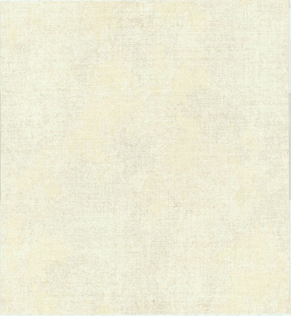 Итальянские обои Estro,  коллекция Voyage, артикулY6191102
