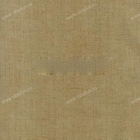 Французские обои Elitis,  коллекция Foulards, артикулVP73005