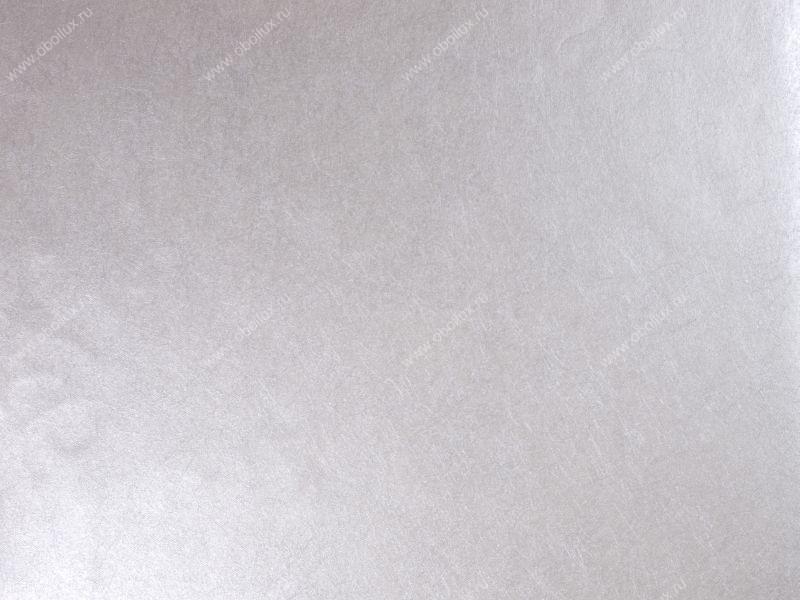 Обои  Eijffinger,  коллекция Black & White, артикул397668
