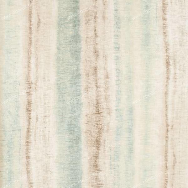 Американские обои Wallquest,  коллекция Villa Siena, артикулsn10708