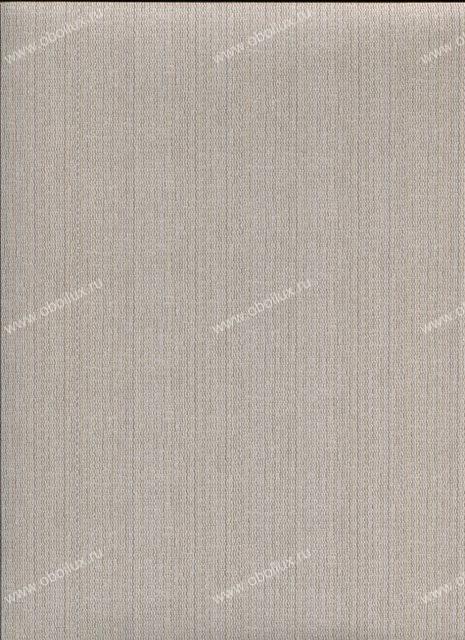 Английские обои Fine Decor,  коллекция Classics, артикулFD20314