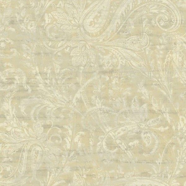 Американские обои Wallquest,  коллекция Casafina, артикулDE20807