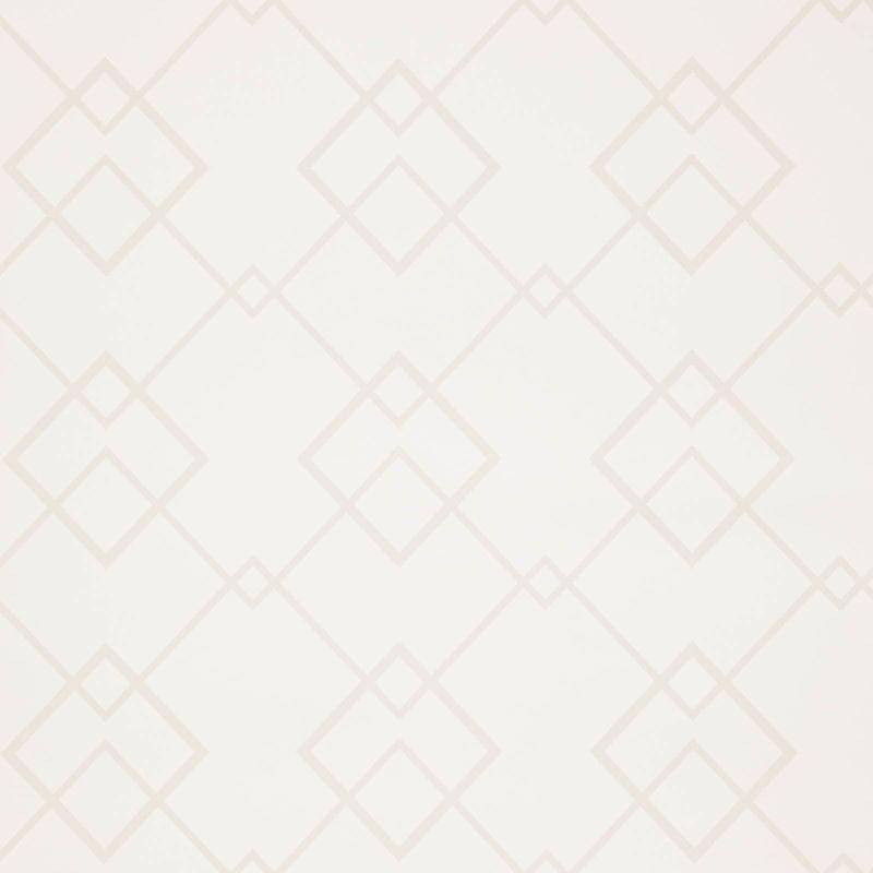 Бельгийские обои Covers,  коллекция Diamond, артикулYalta47-Frost
