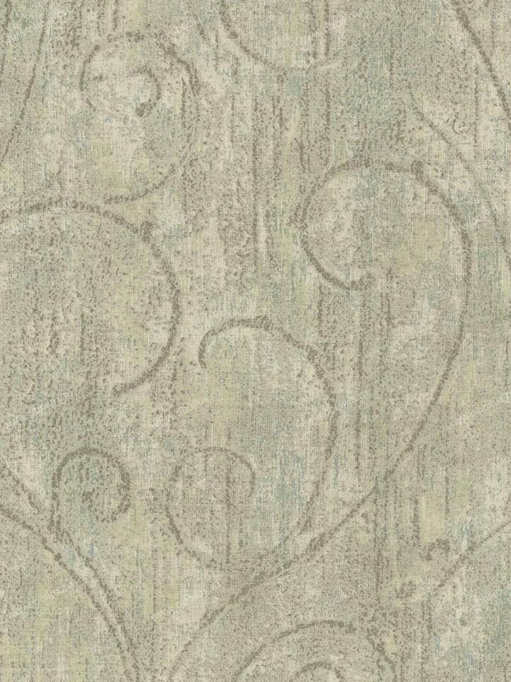 Американские обои Wallquest,  коллекция Minerale, артикулTG50304