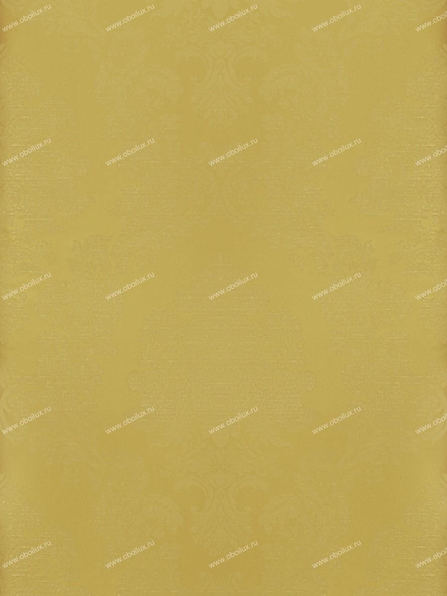 Американские обои Stroheim,  коллекция Palettes, артикулCINDYTreasure