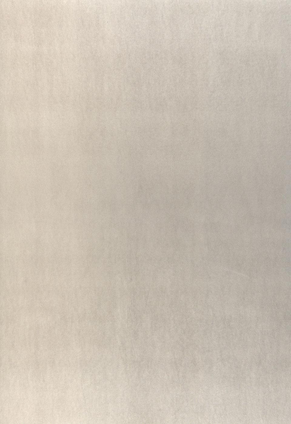 Американские обои Schumacher,  коллекция Luxe Lodge, артикул5006310