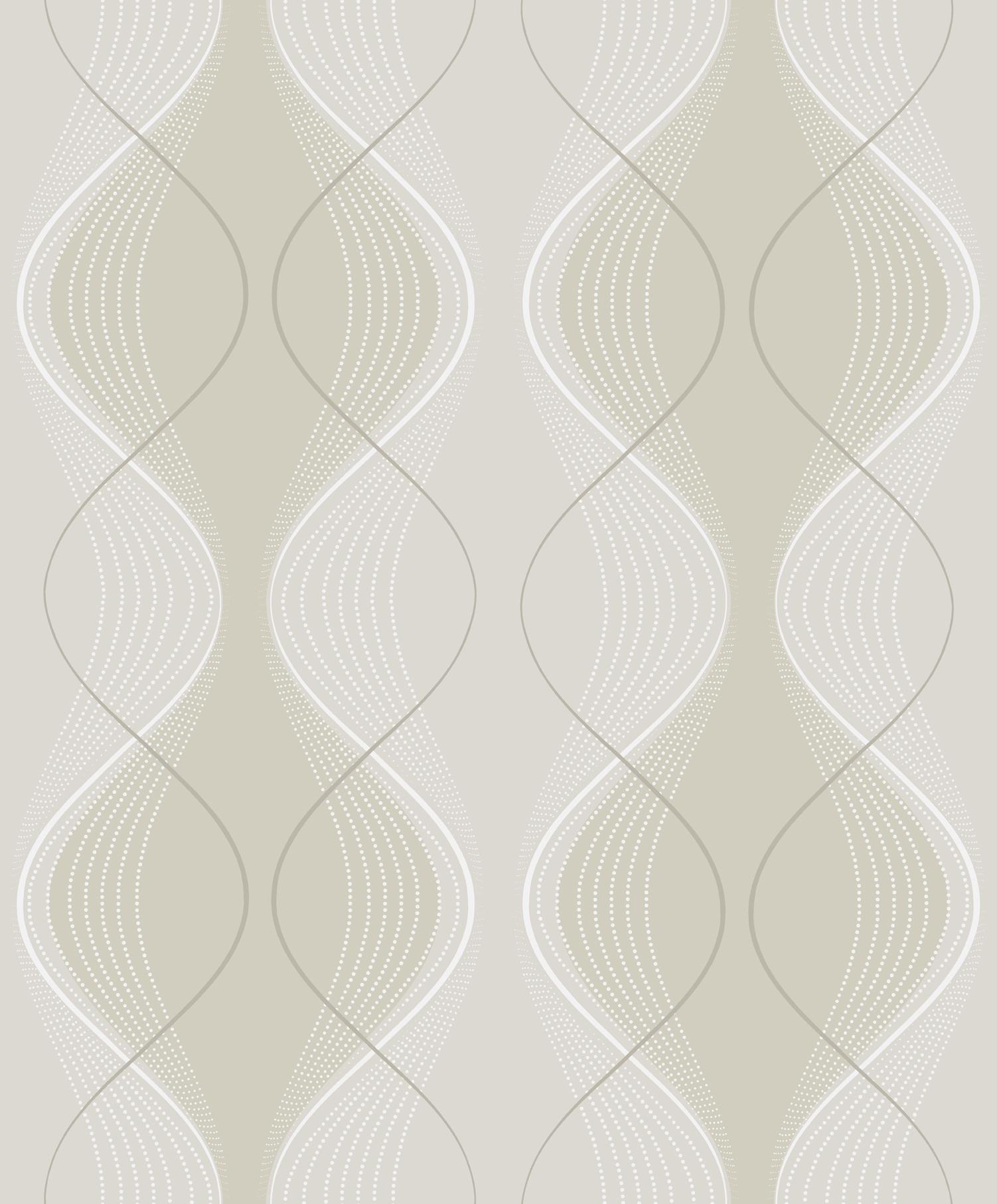 Бельгийские обои Khroma,  коллекция Twist, артикулTWI203