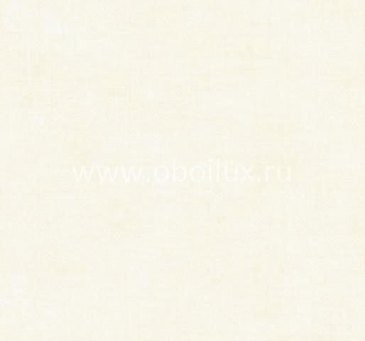 Американские обои York,  коллекция Antonina Vella - Portofino, артикулHB3934