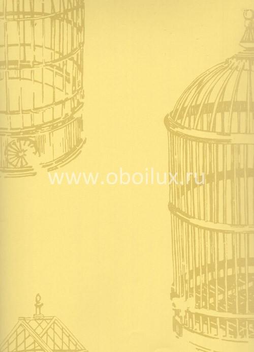 Американские обои York / Ronald Redding,  коллекция Ronald Redding - Designer Resource II, артикулDN4740