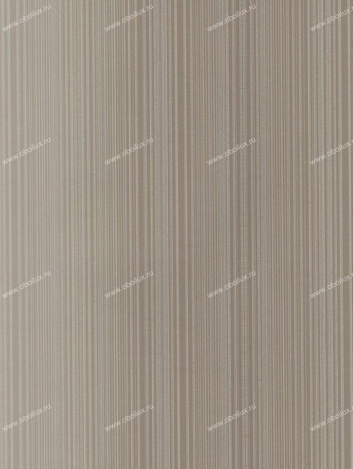 Американские обои Studio Eight,  коллекция Florentine, артикулFL21709