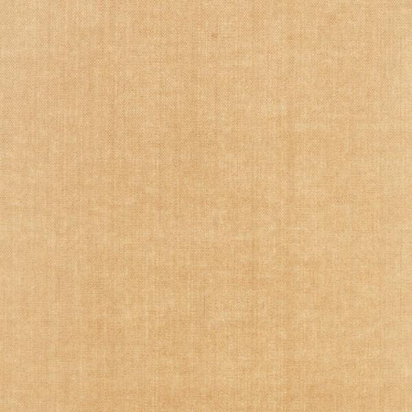 Американские обои Thibaut,  коллекция Grasscloth Resource II, артикулT3698