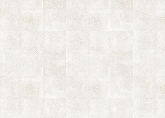 Бельгийские обои Grandeco,  коллекция Skin, артикулSK-73308