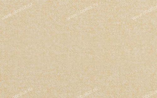Бельгийские обои Arte,  коллекция Rouge, артикул32070