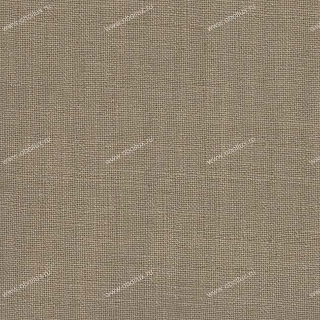 Французские обои Elitis,  коллекция Lin Mural, артикулRM-594-04