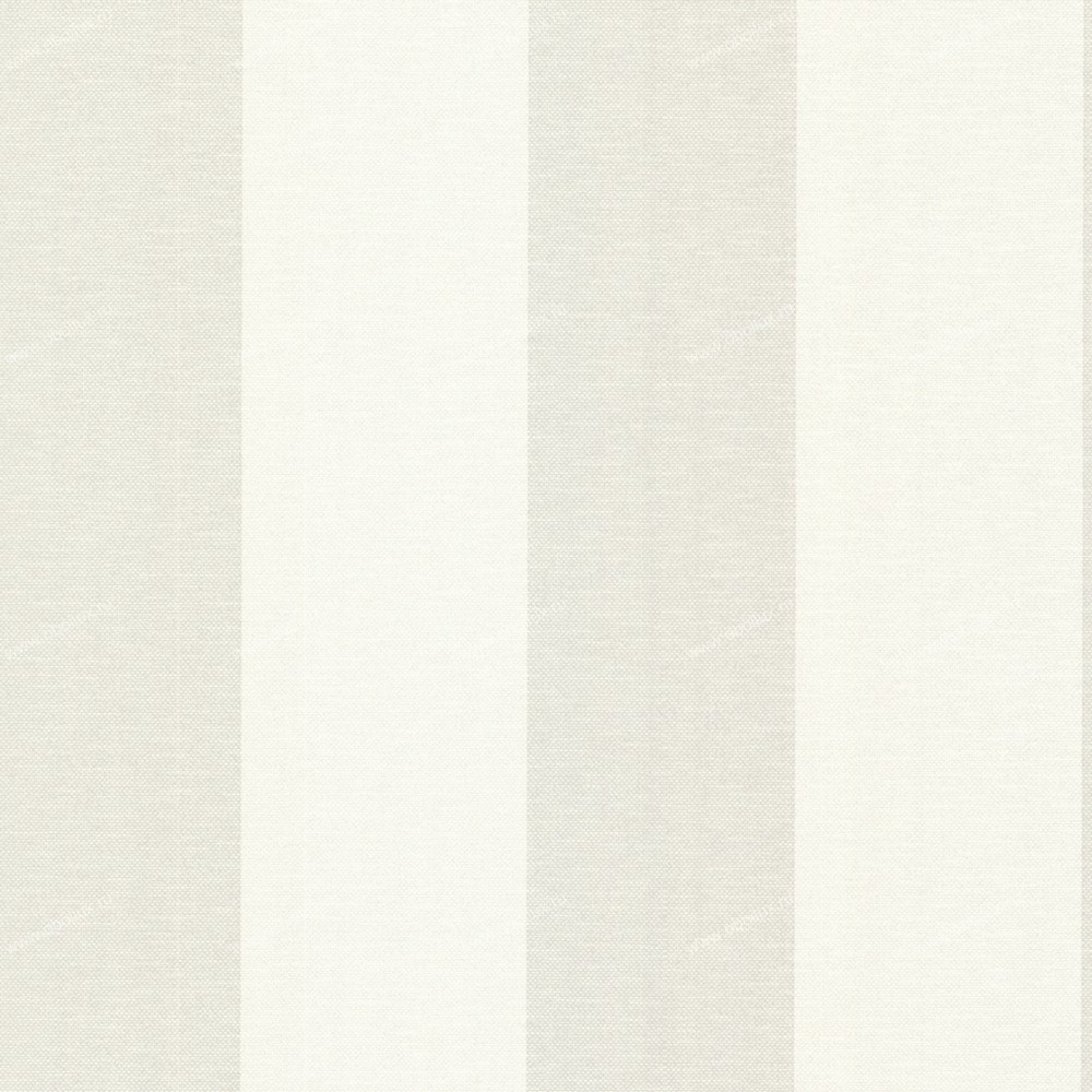 Американские обои Prospero,  коллекция Naturale, артикул671-68503