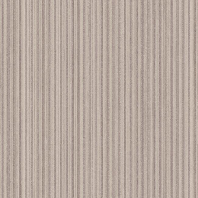 Американские обои York,  коллекция Texture Portfolio, артикулFD8510