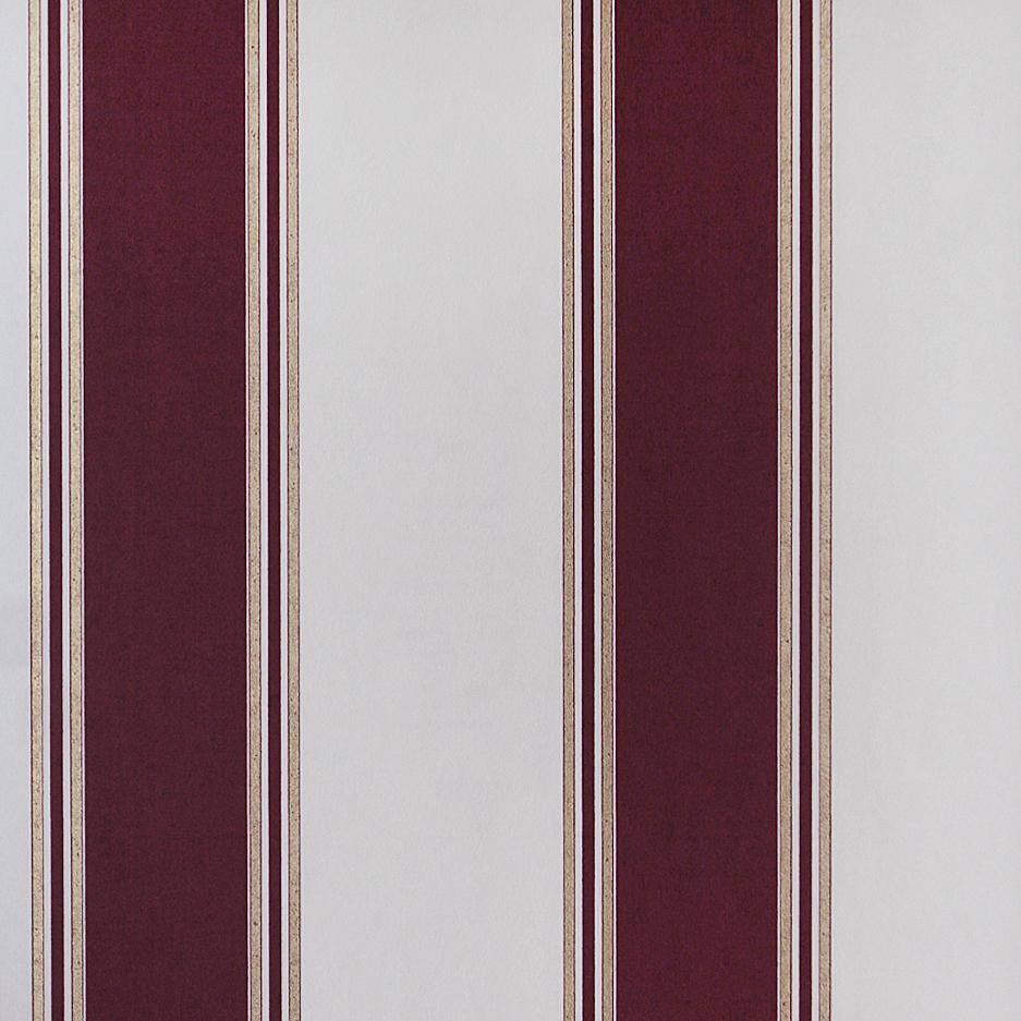Немецкие обои Rasch,  коллекция Brigitte von Boch, артикул297088