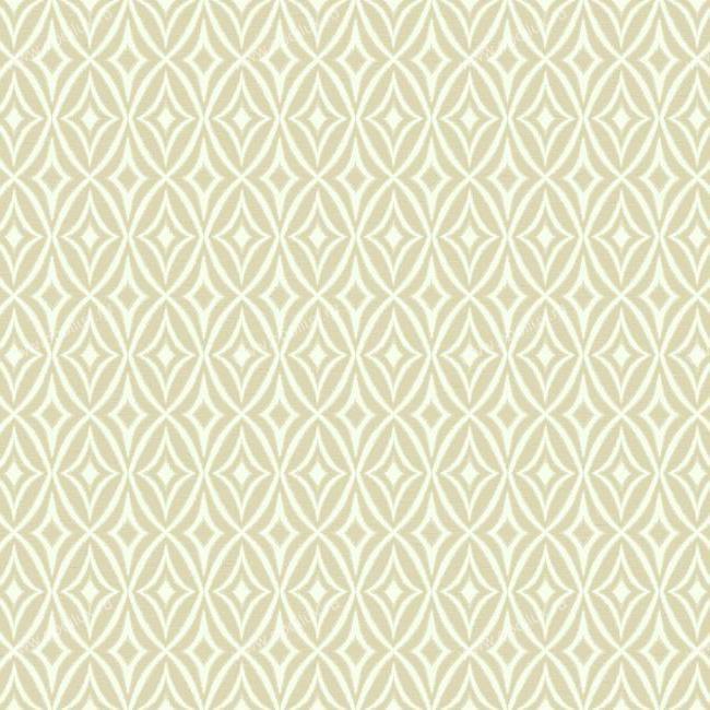 Американские обои York,  коллекция Waverly Small Prints, артикулWP2452