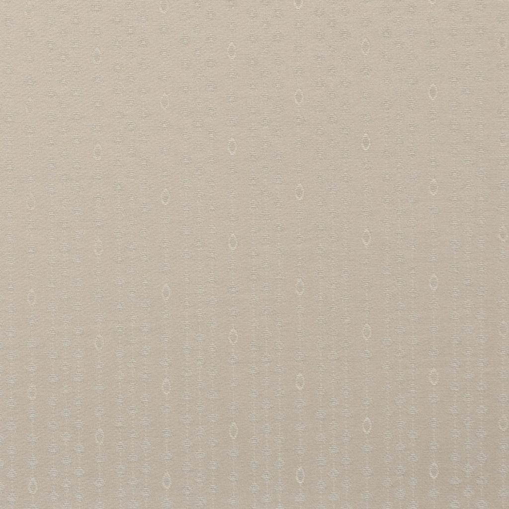 Итальянские обои 4Seasons,  коллекция L'Estate, артикулAN0308