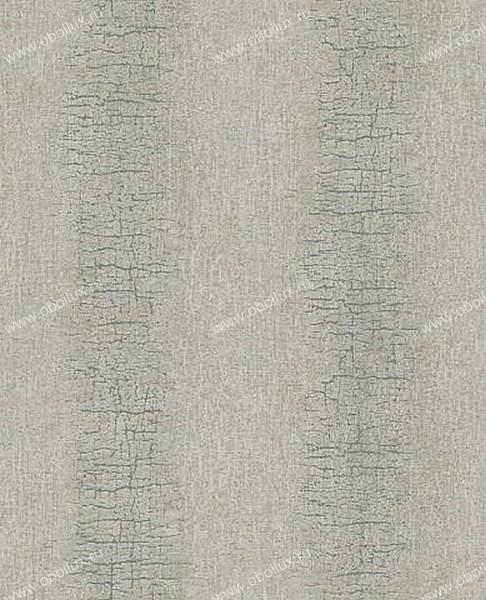 Немецкие обои KT-Exclusive,  коллекция Majestic, артикулRW30702