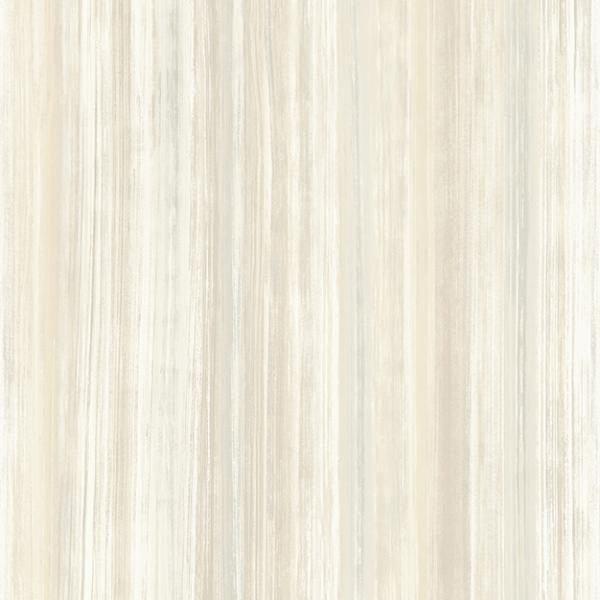 Бельгийские обои Grandeco,  коллекция Painterly, артикулPY4001