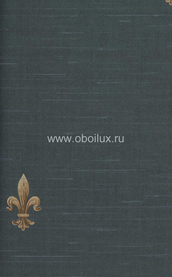 Американские обои Seabrook,  коллекция Rustic Elegance, артикулRE12513
