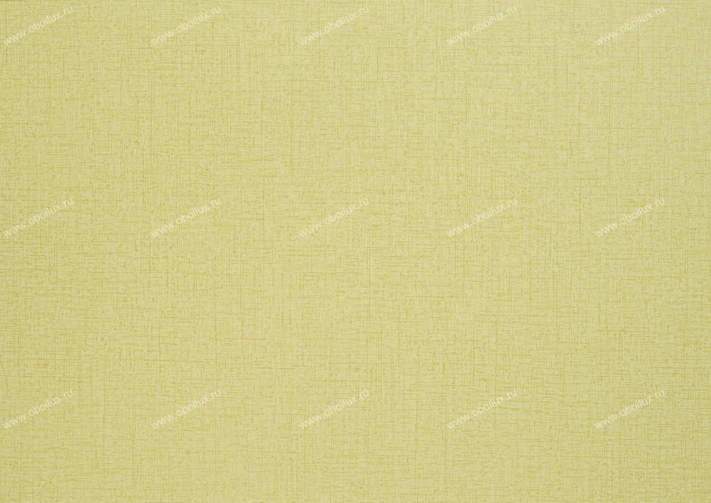 Английские обои Designers guild,  коллекция Tsuga, артикулP515/15
