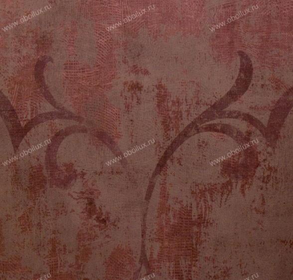 Американские обои Fresco,  коллекция Madison Court, артикулCD30301