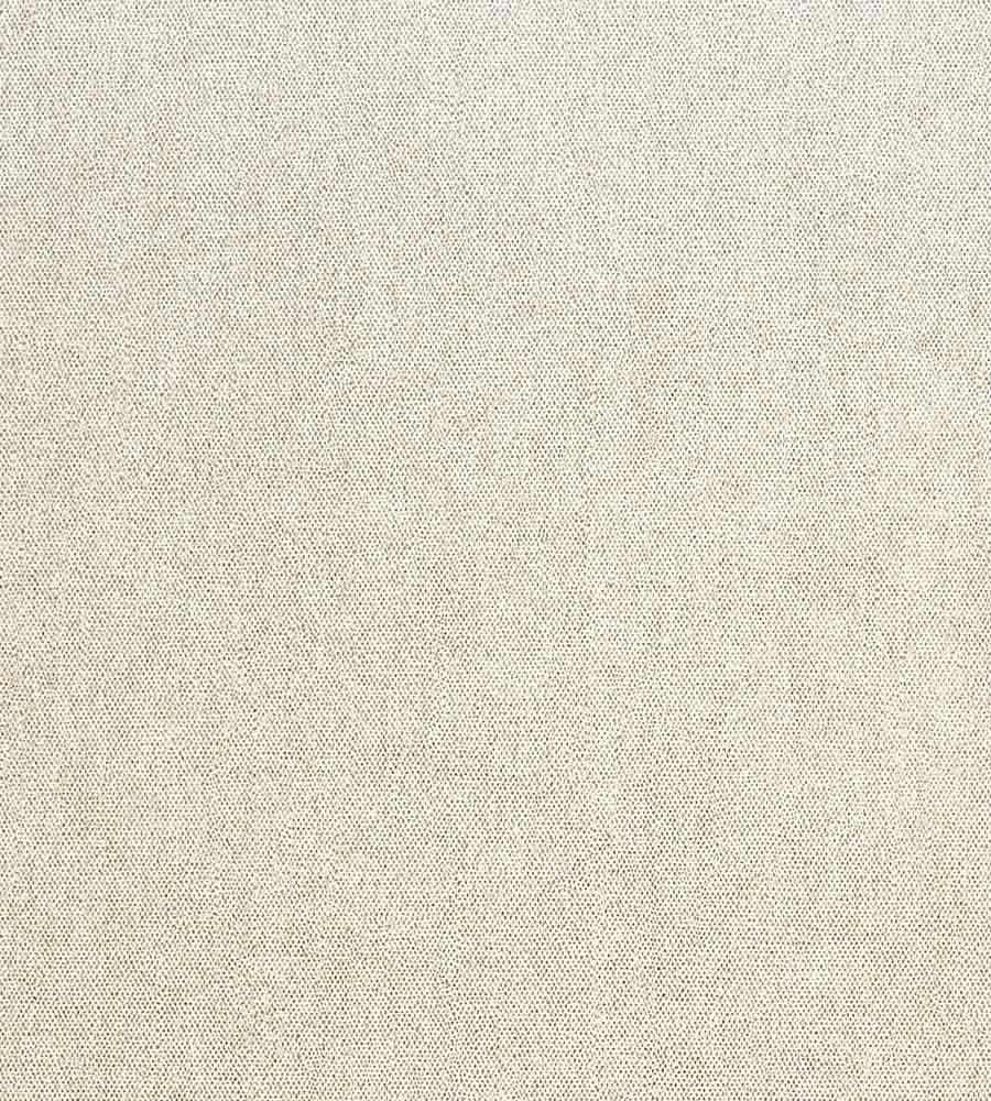 Французские обои Casamance,  коллекция Place Vendome, артикул7248-0561