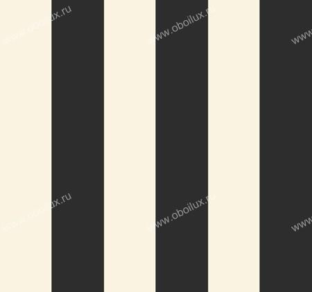 Американские обои Wallquest,  коллекция Mood Living, артикулMC11900