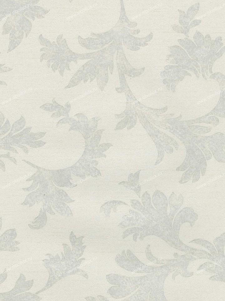 Американские обои Brewster,  коллекция Textured Weaves, артикул98275334
