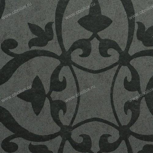 Обои  BN International,  коллекция Pure, артикул19078