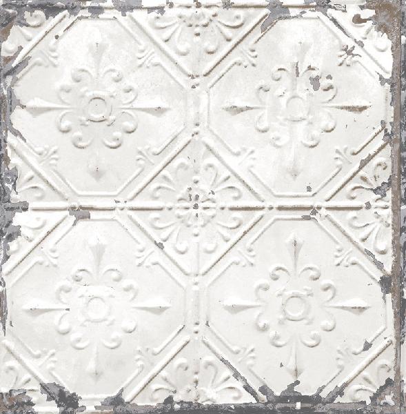 Канадские обои Aura,  коллекция Reclaimed, артикул2701-22305