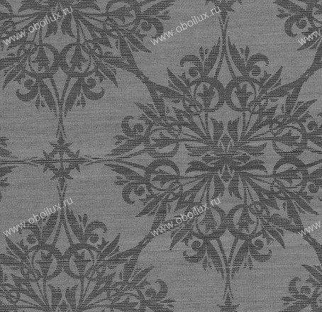 Обои  Cosca,  коллекция Traditional Prints, артикулL5011