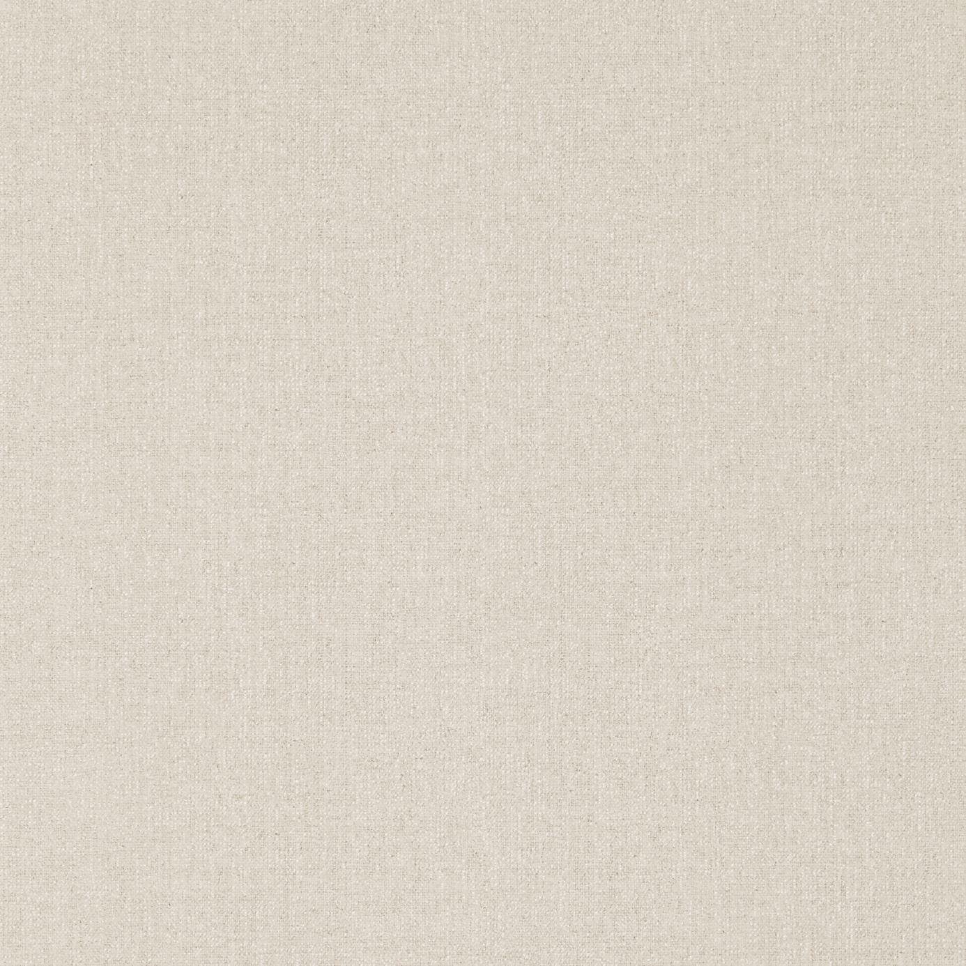 Английские обои Sanderson,  коллекция Sojourn, артикул215449