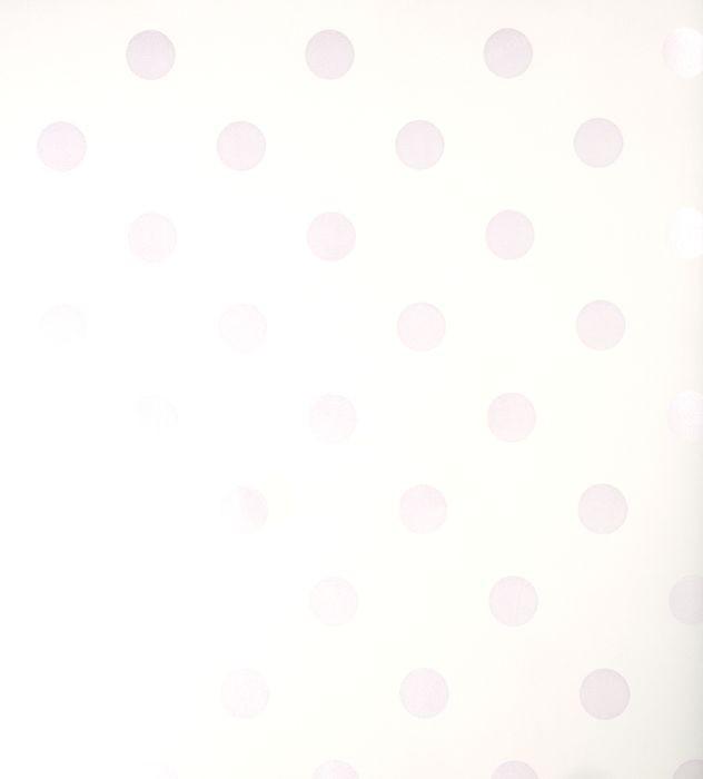 Обои  Eijffinger,  коллекция Pip new, артикул313090