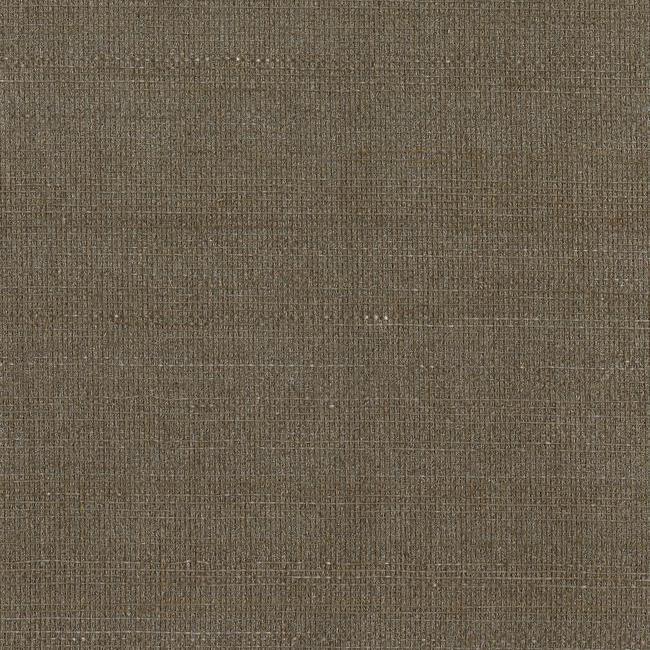 Американские обои York,  коллекция Designer Resource Grasscloth and Natural Wallpaper, артикулNZ0711