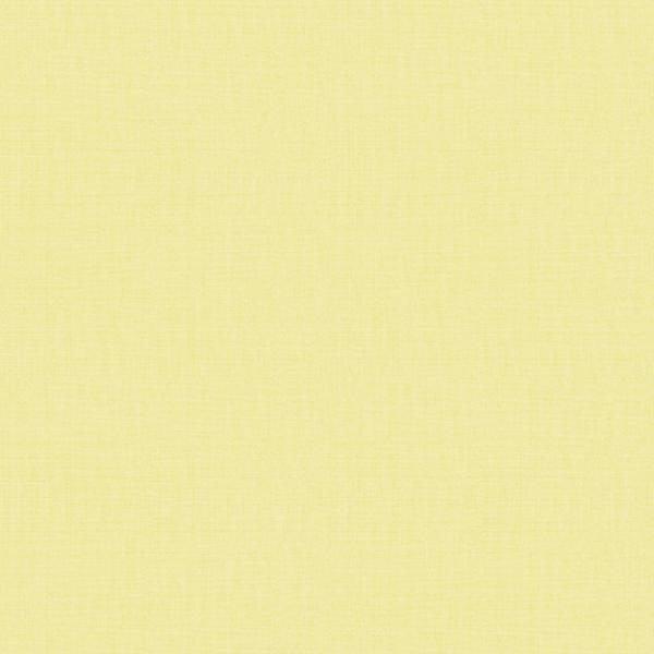 Бельгийские обои Grandeco,  коллекция Painterly, артикулPY1010