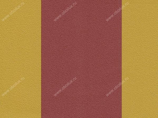 Обои  Eijffinger,  коллекция Twilight, артикул372160